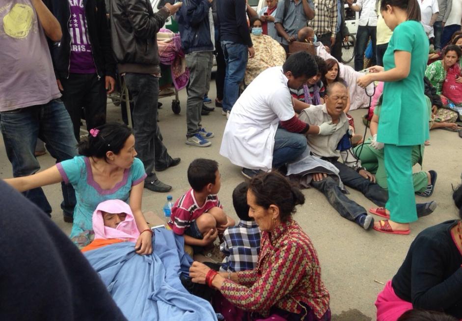 Nepal-Seisme-13