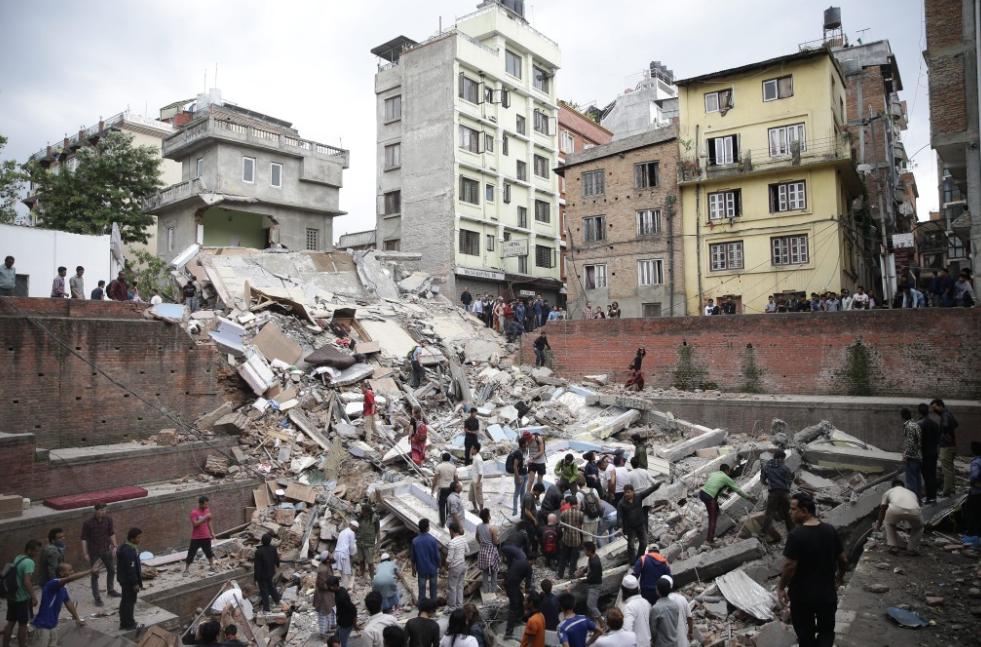 Nepal-Seisme-2