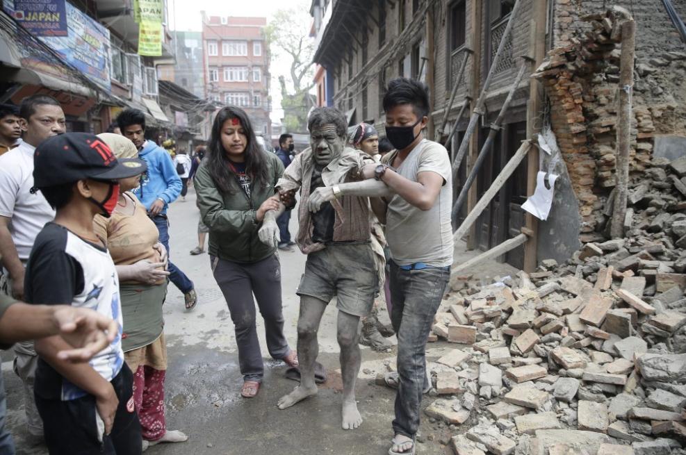 Nepal-Seisme-4