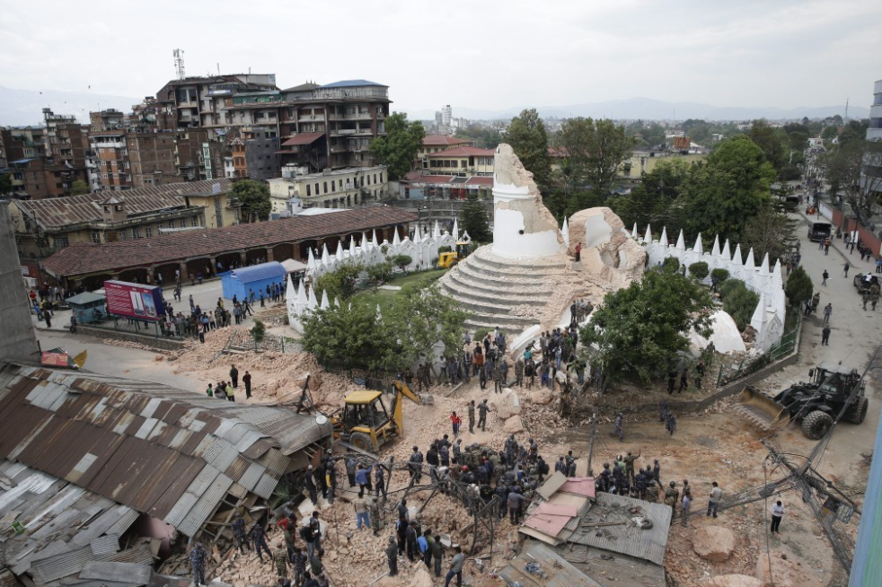 Nepal-Seisme-5