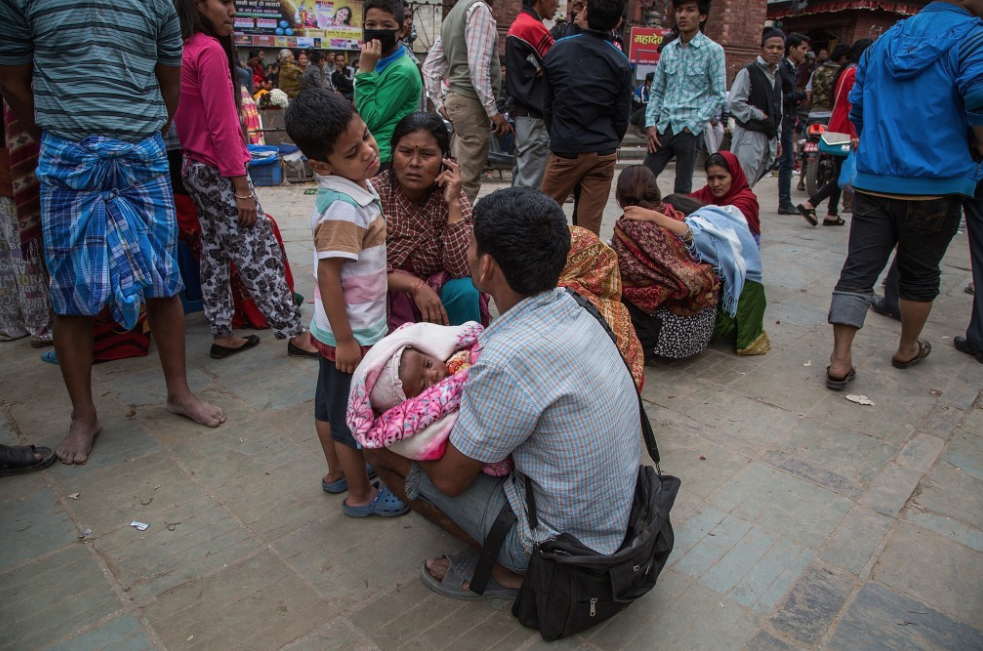 Nepal-Seisme-7
