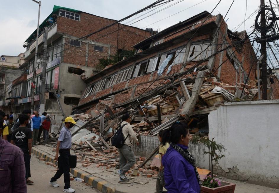 Nepal-Seisme-8