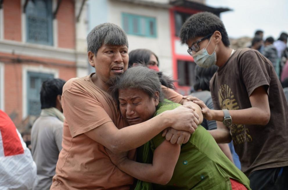 Nepal-Seisme-9