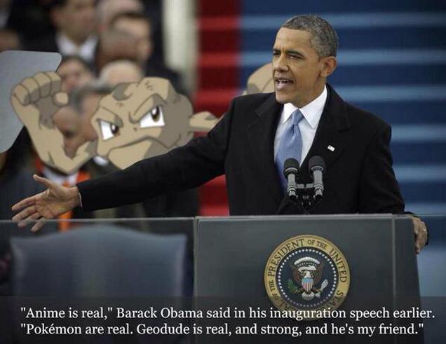 Obama-Mangas-2