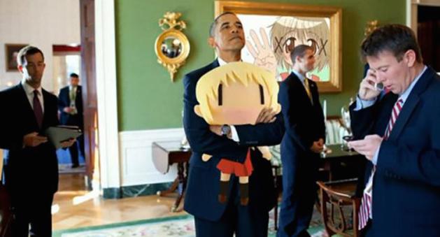 Obama-Mangas-5