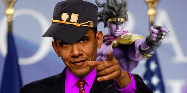 Obama-Mangas-6