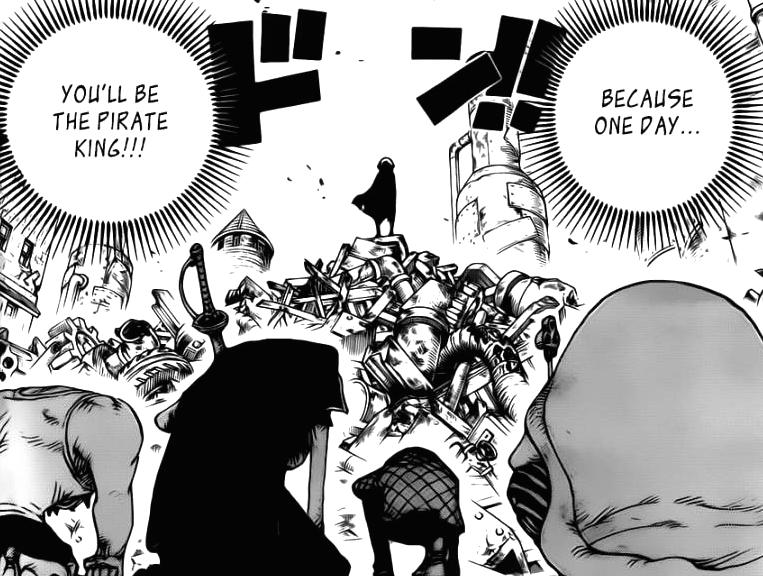 One Piece 782-3
