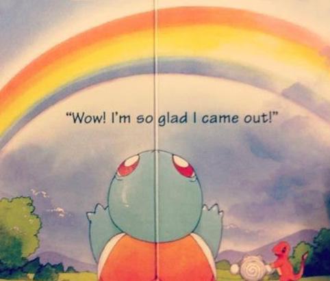 Pokemon-Gay-1