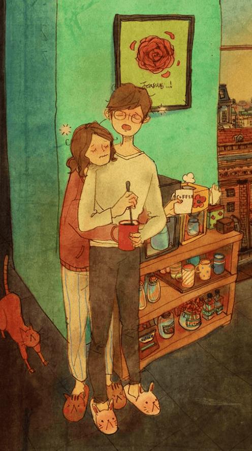 Puuung-Couple-Quotidien-20