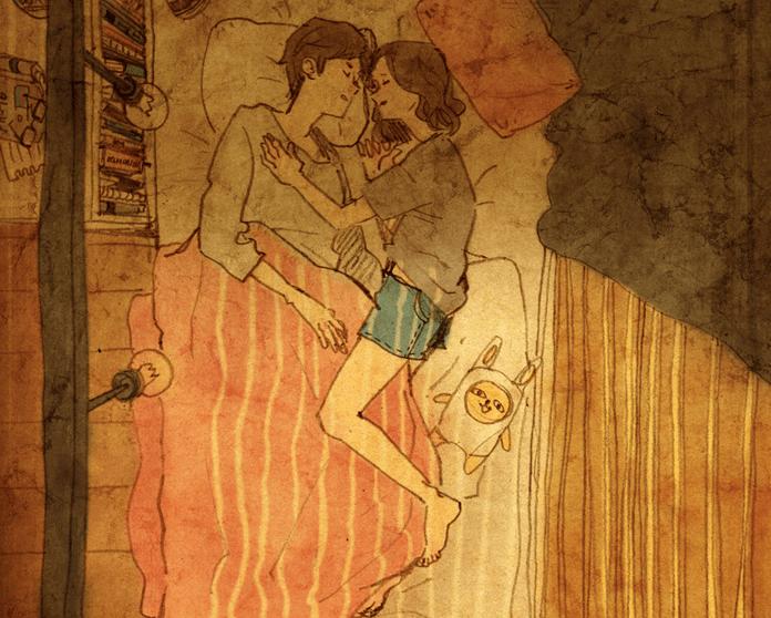 Puuung-Couple-Quotidien-25