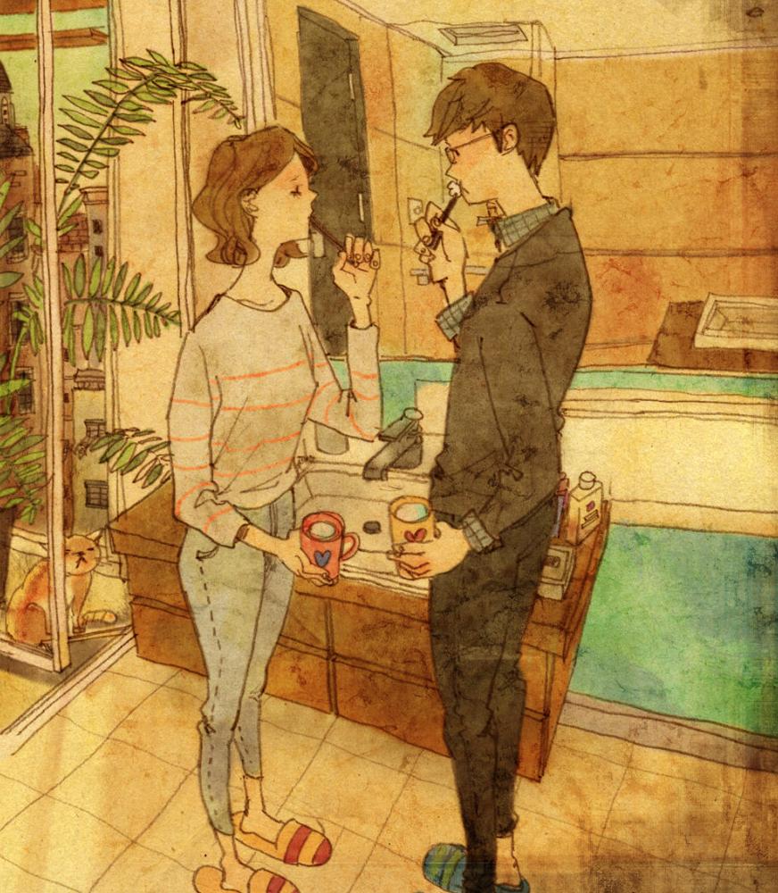 Puuung-Couple-Quotidien-3