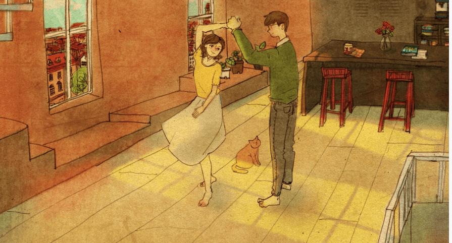 Puuung-Couple-Quotidien-30