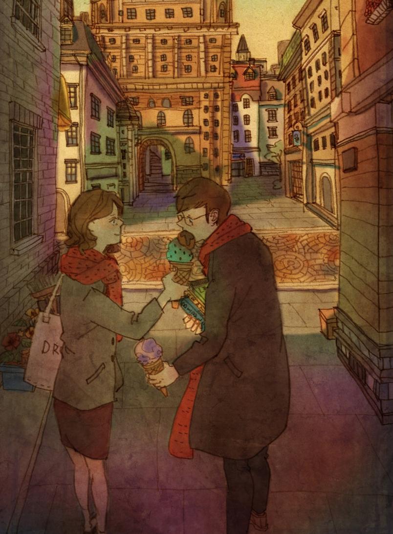 Puuung-Couple-Quotidien-4