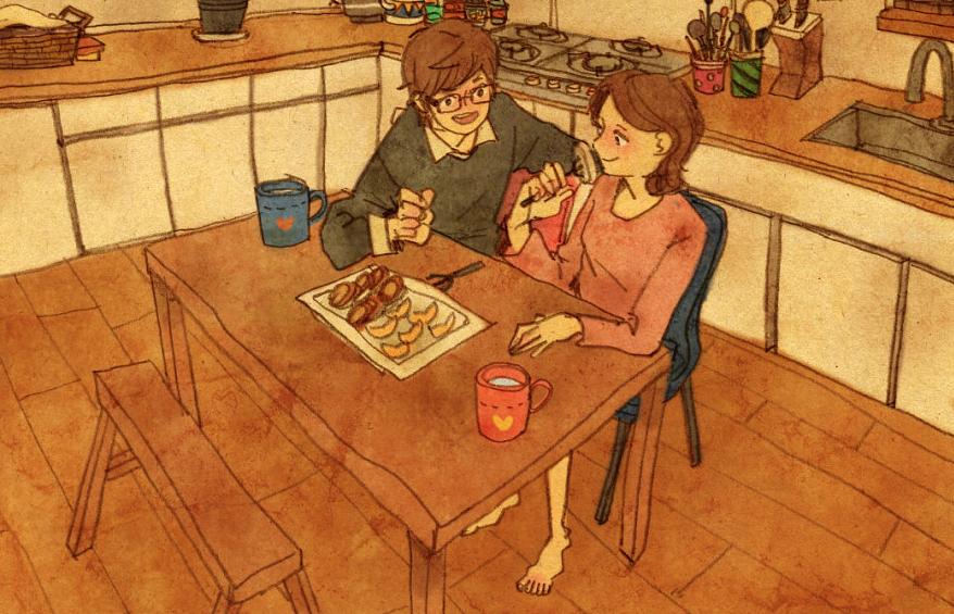 Puuung-Couple-Quotidien-8
