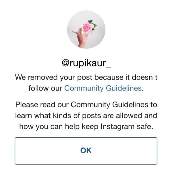 Regles-Instagram-Rupi-Kaur-1