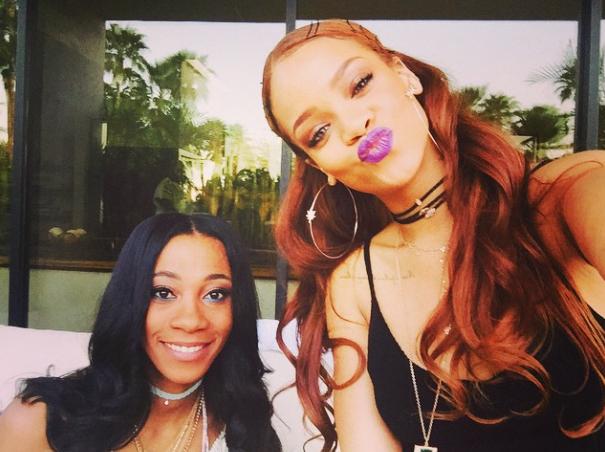 Rihanna-Rousse-2
