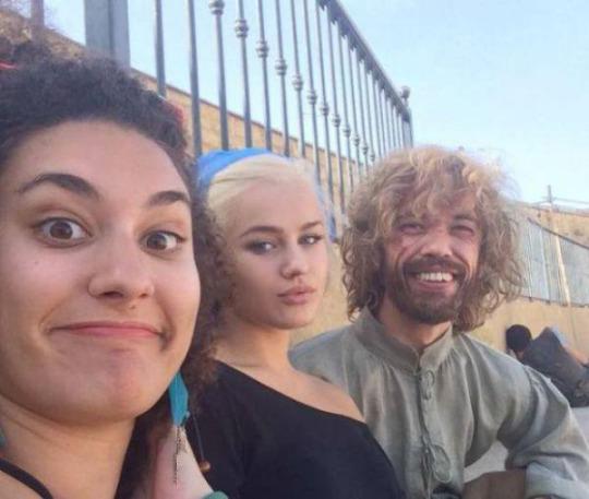 Rosie-Mac-Doublure-Nu-Daenerys-10