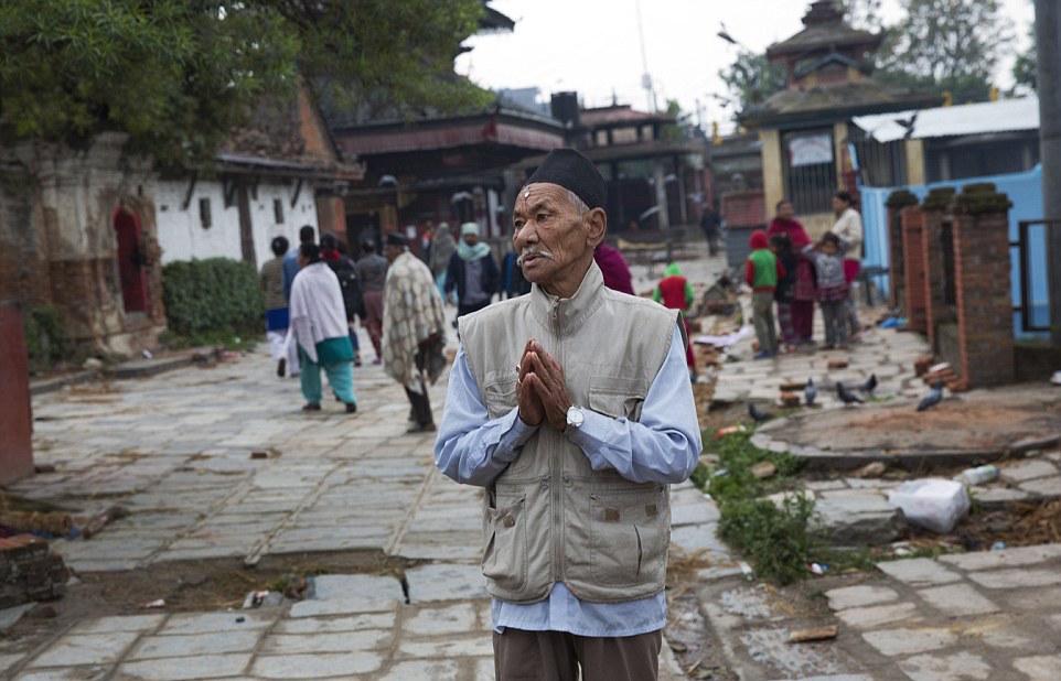 Seisme-Nepal-Victimes-1