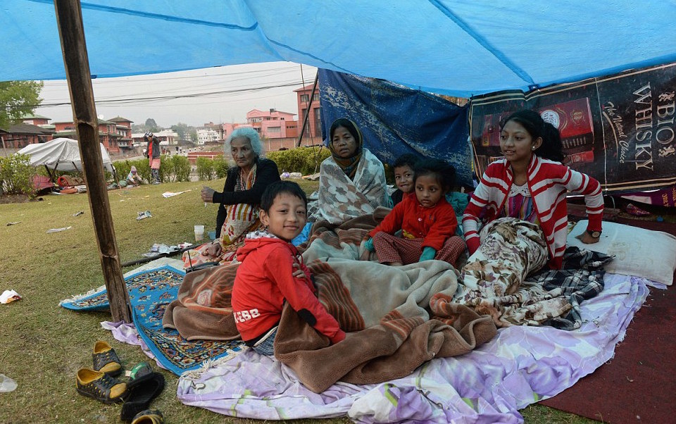Seisme-Nepal-Victimes-3