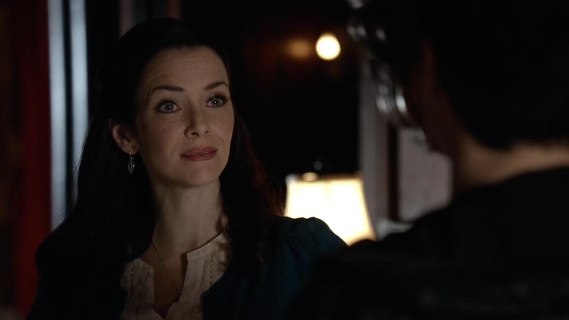 The Vampire Diaries Saison 6 Épisode 18-1