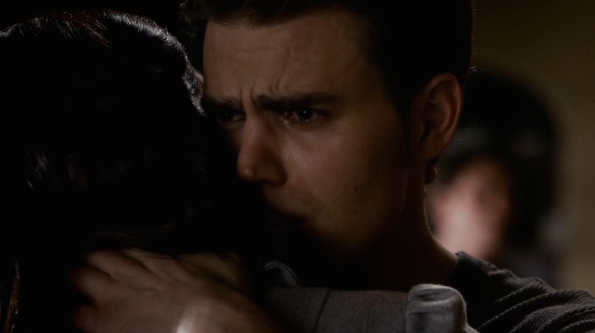 The Vampire Diaries Saison 6 Épisode 18-3