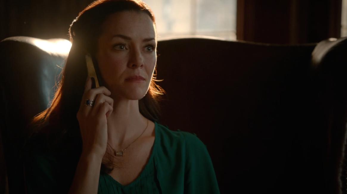The Vampire Diaries Saison 6 Épisode 19-3