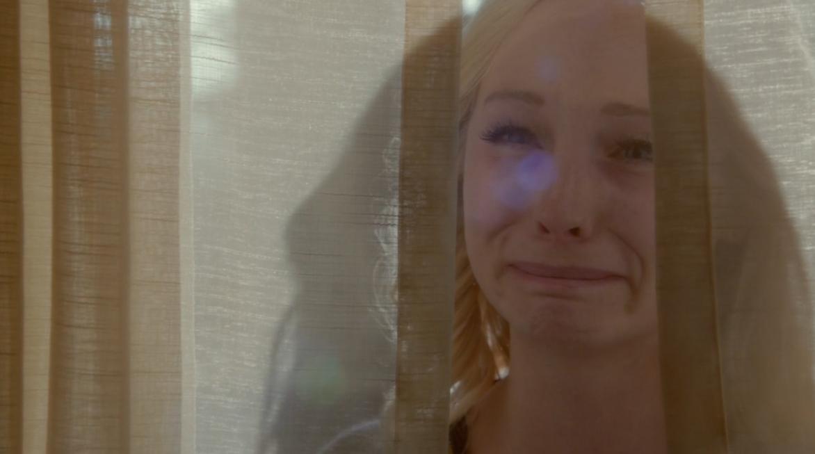 The Vampire Diaries Saison 6 Épisode 19-4