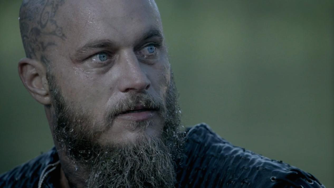 Vikings Saison 3 Épisode 09-5