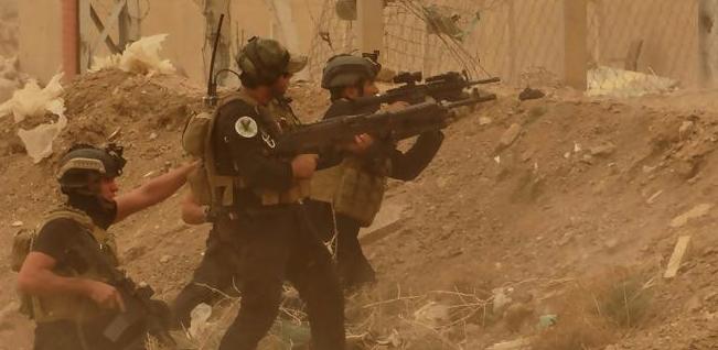 Bachar-El-Assad-Cooperation-US-1