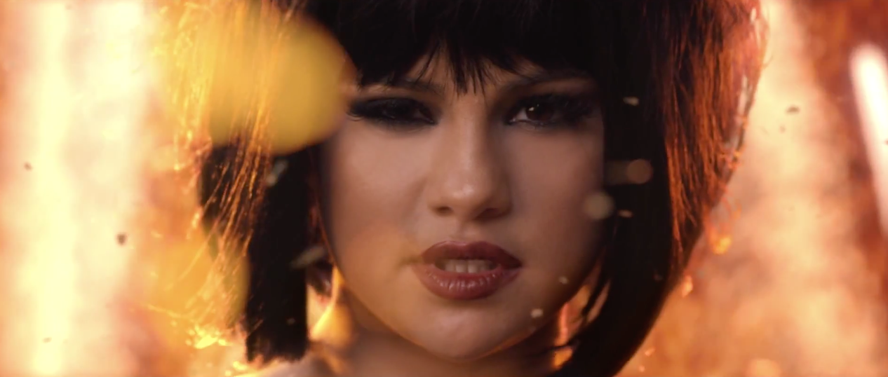 Bad-Blood-Taylor-Swift-4