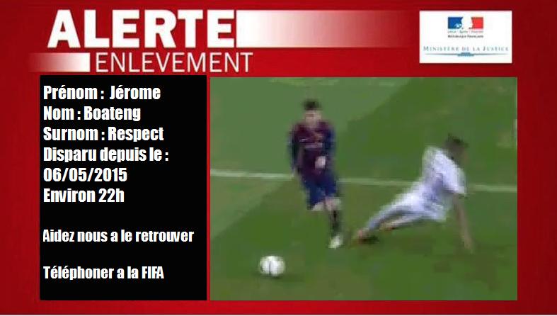 Barca-Bayern-LDC-Boateng-Messi-1