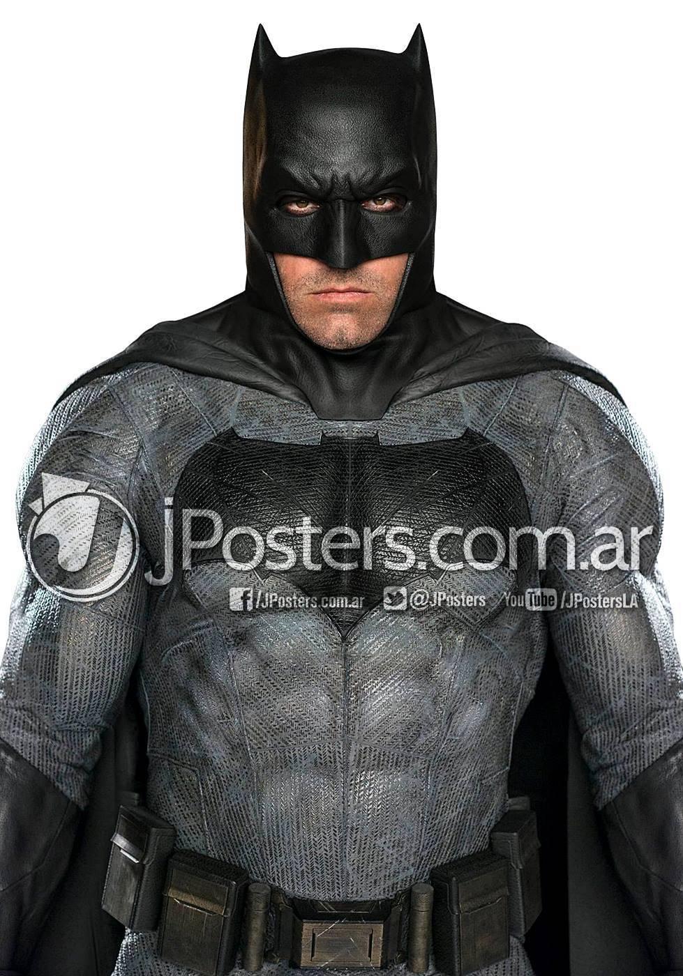 Ben-Affleck-Batman-Costume-1
