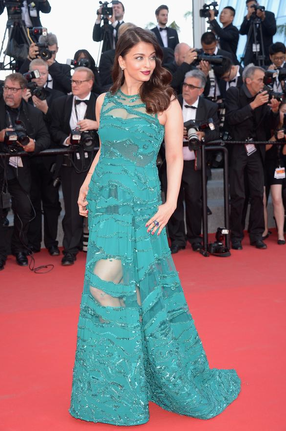 Cannes-2015-Aishwarya-Rai-1