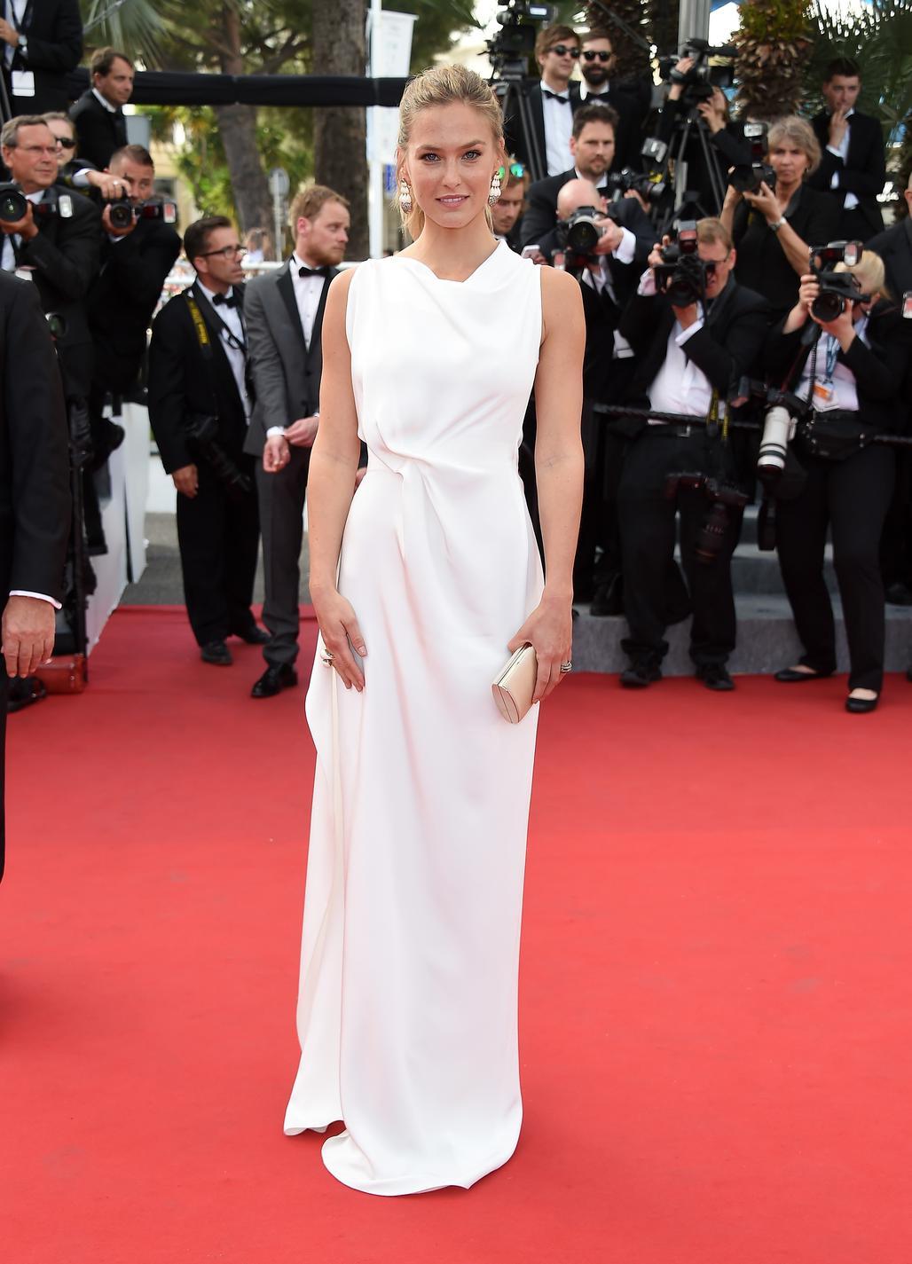 Cannes-2015-Bar-Rafaeli