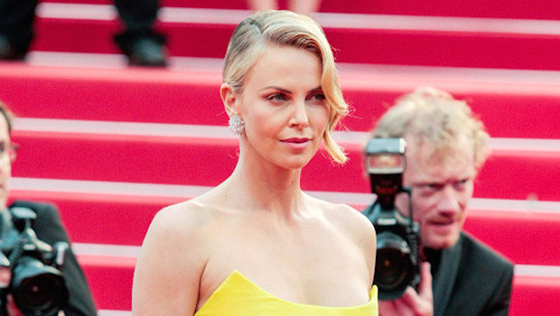 Cannes-2015-Charlize-Theron