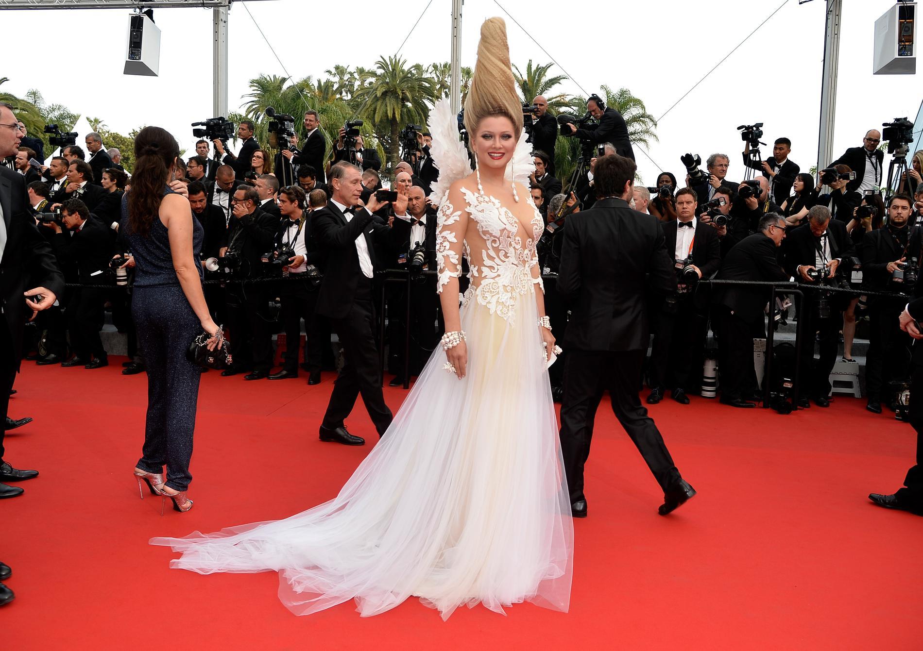 Cannes-2015-Elena-Lenina