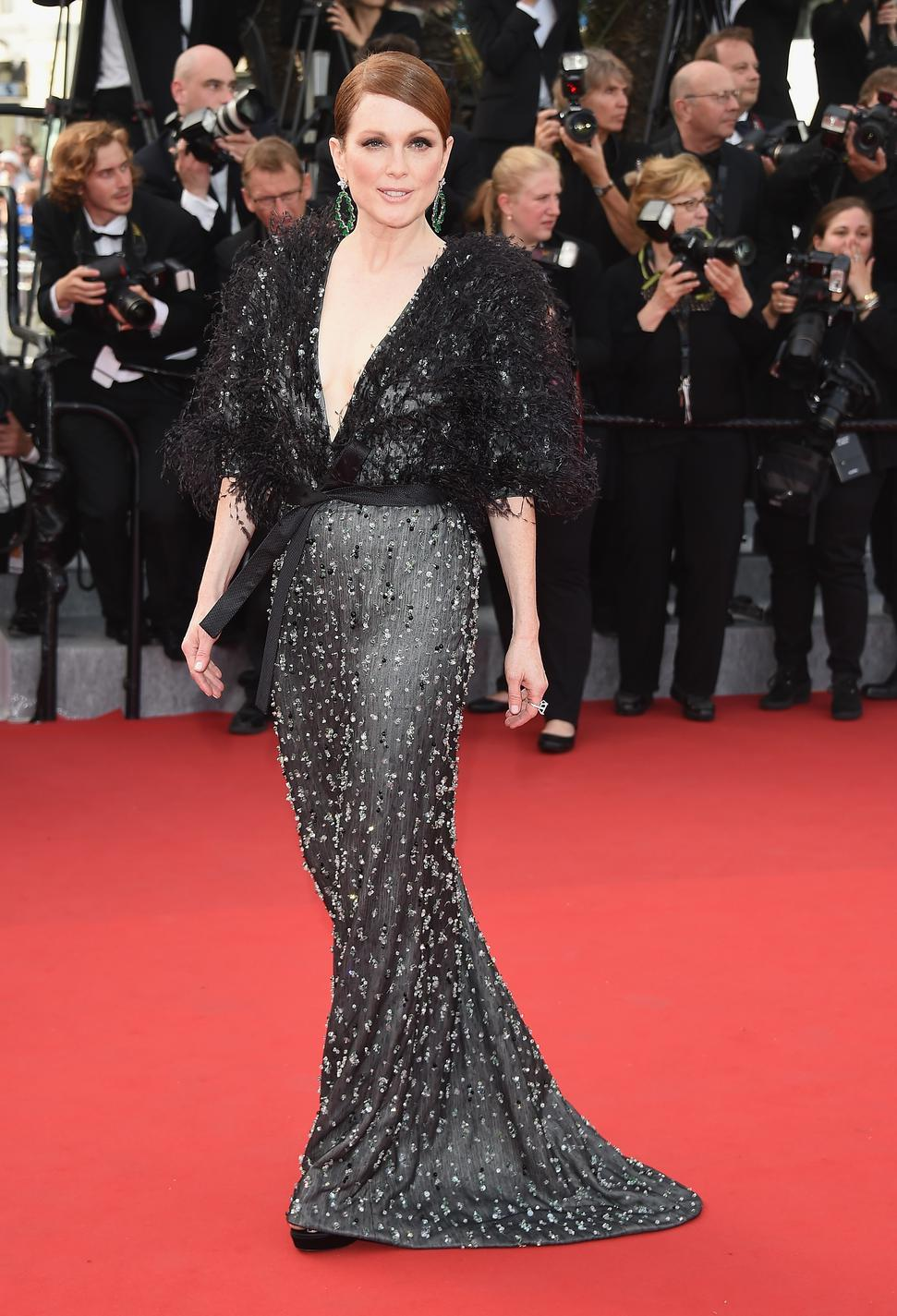 Cannes-2015-Julianne-Moore
