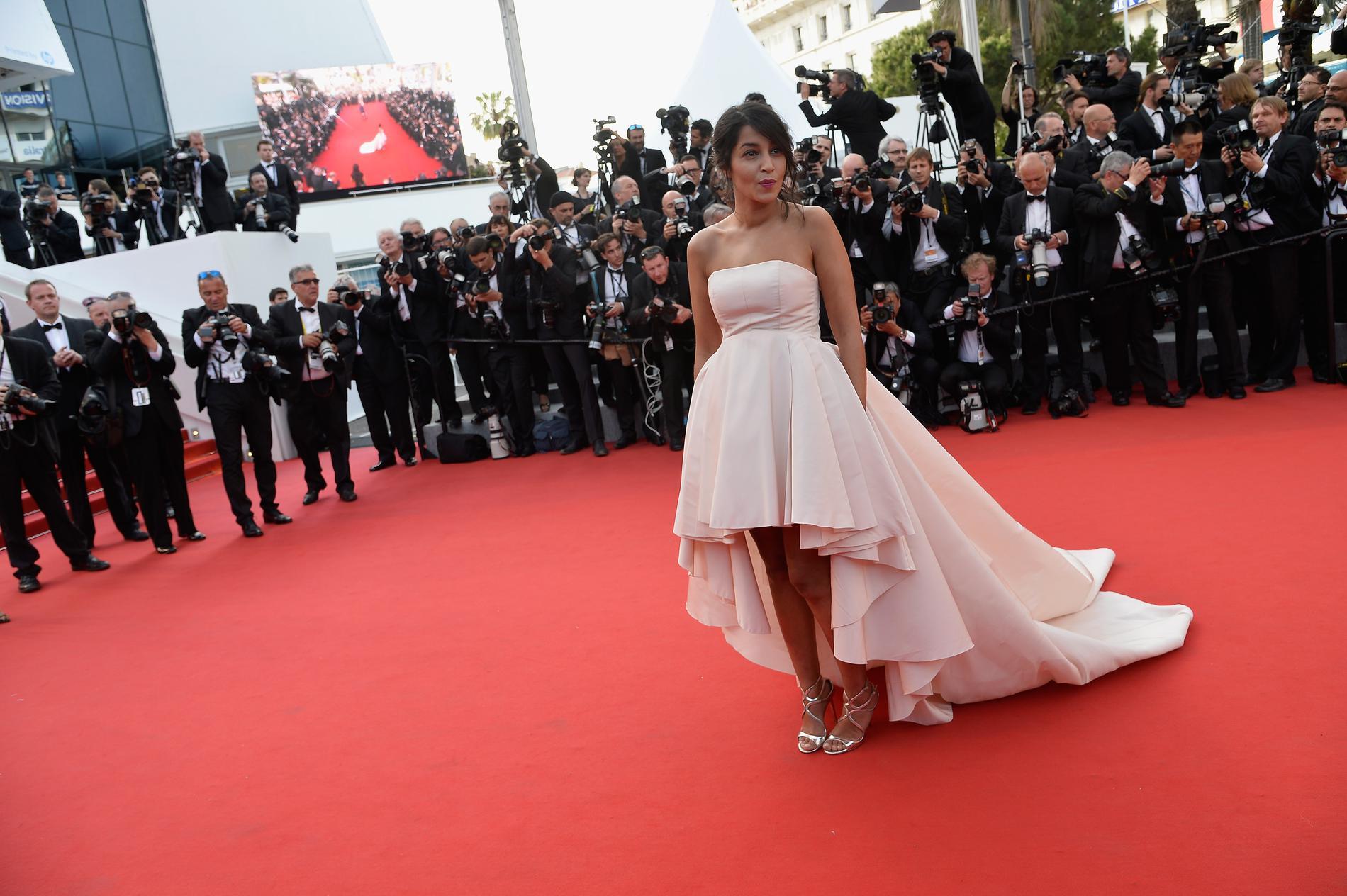 Cannes-2015-Leila-Bekhti