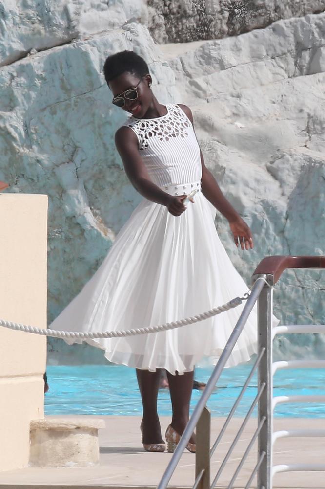 Cannes-2015-Lupita-Nyongo-2