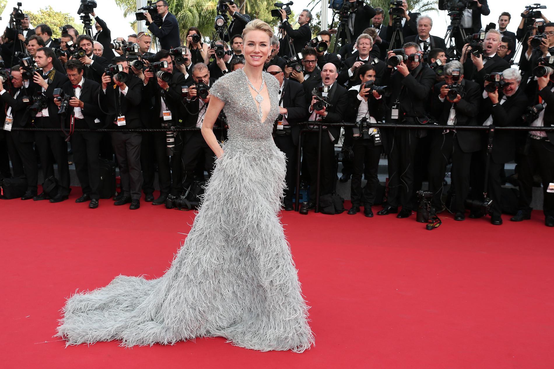 Cannes-2015-Naomi-Watts-1