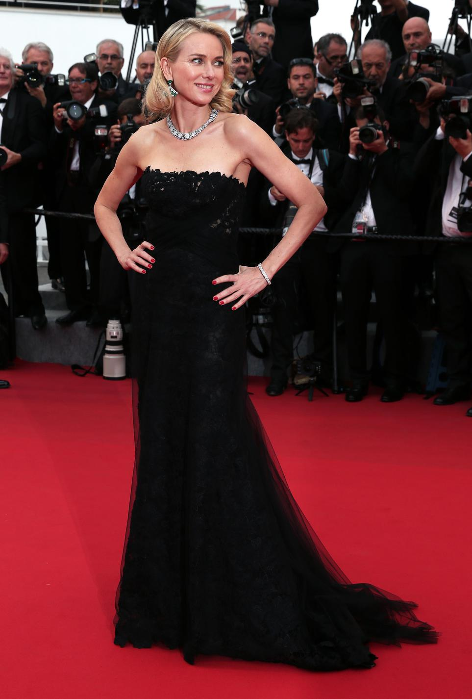 Cannes-2015-Naomi-Watts-2