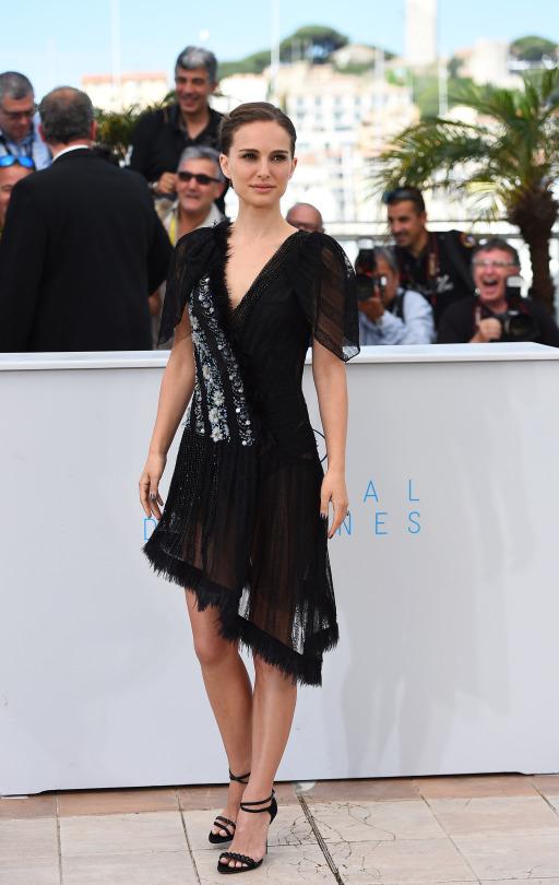 Cannes-2015-Natalie-Portman-2
