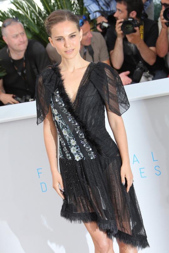 Cannes-2015-Natalie-Portman-3