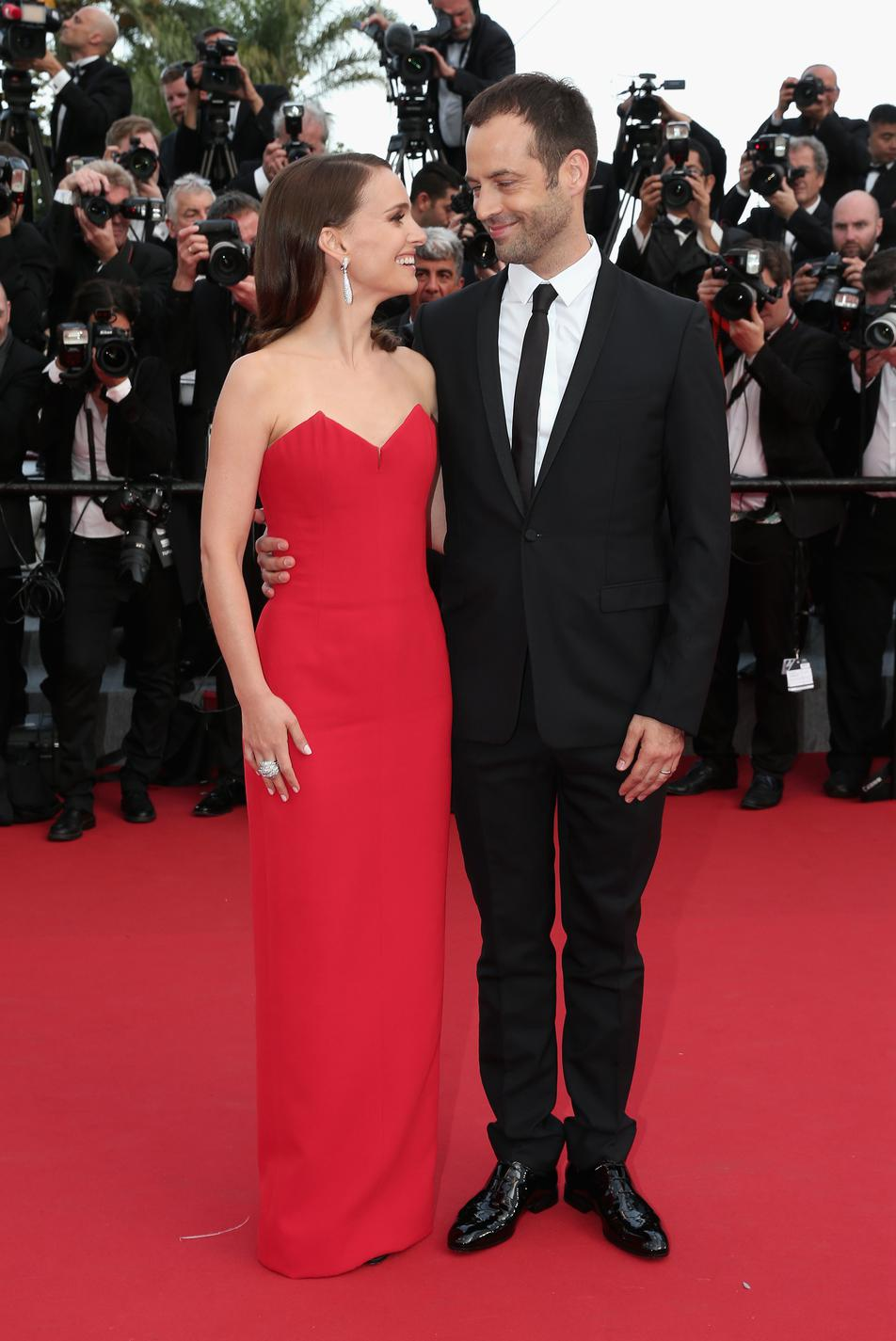 Cannes-2015-Natalie-Portman-Benjamin-Millepied