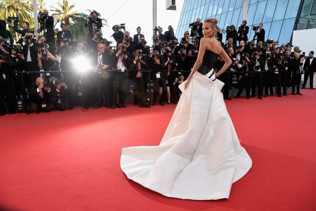 Cannes-2015-Natasha-Poly-2