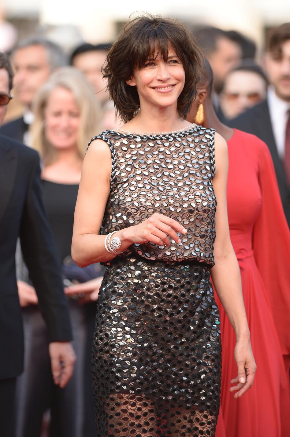 Cannes-2015-Sophie-Marceau-2