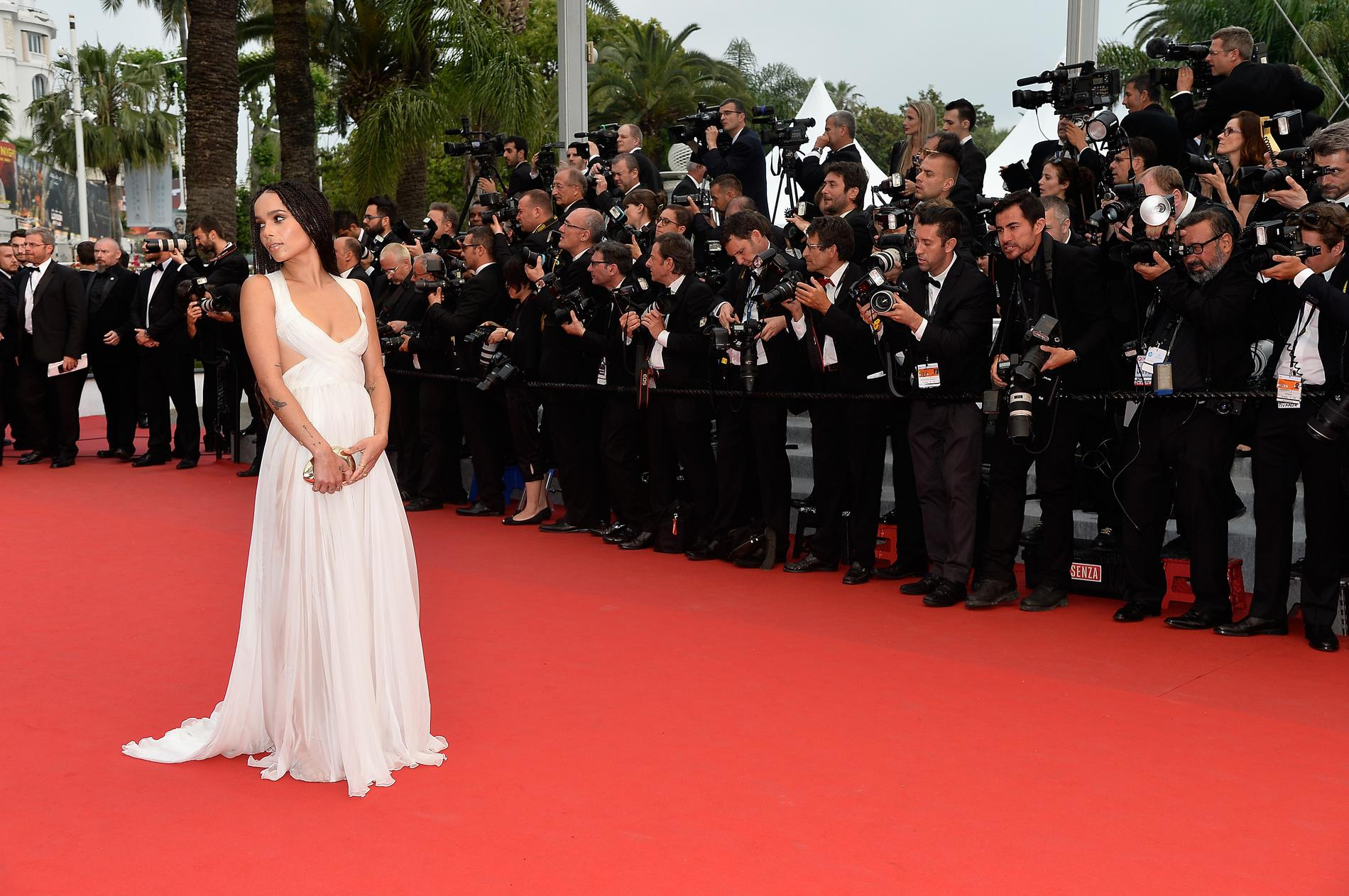 Cannes-2015-Zoe-Kravitz