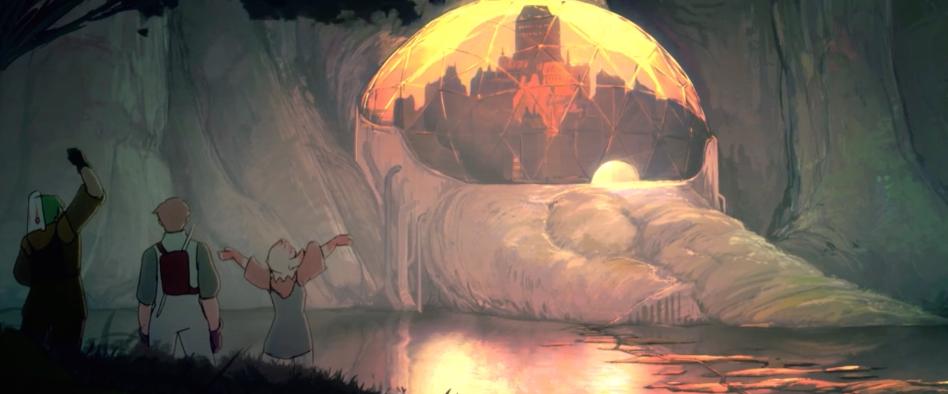 Celles-Et-Ceux-Des-Cimes-Et-Cieux-Hayao-Miyazaki-Hommage-1