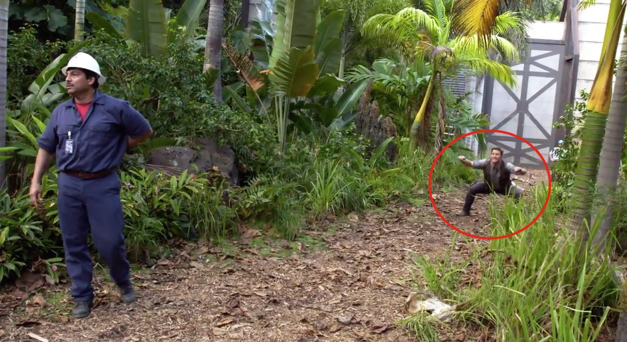 Chris-Pratt-Jurassic-World-Entrainement-2