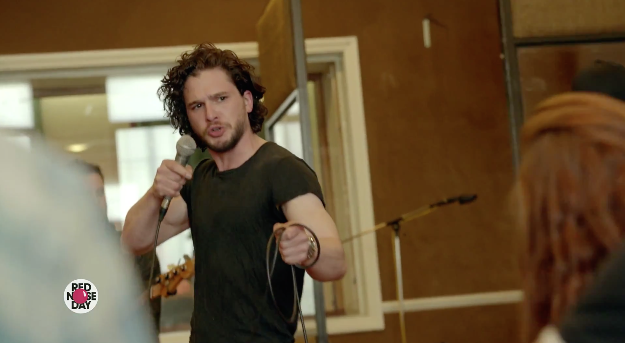 Coldplay-Game-Of-Thrones-1